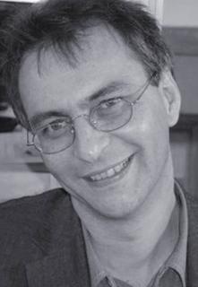 Michael-Banzhaf