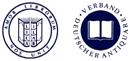 logos-berufsverband